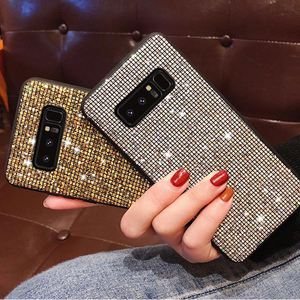 Bling Cover For Samsung Galaxy
