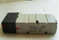 New Japanese original authentic VQ4101R-5-X90-Q new japanese original authentic sy5120 5lz 01