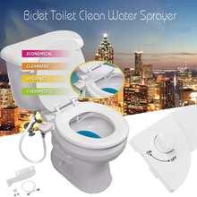Costo Water E Bidet.Ingrosso Water Bidet Acquista Lotti Water Bidet A Basso