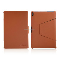 Brand New For Lenovo A10 70 High Quality Fabric Case For Lenovo A7600 10 1 Tab