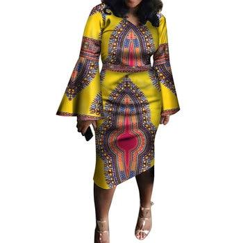 702ac1f55a25 Tela de encaje africano 2019 de alta calidad tela de encaje de tul africano  con bonitas lentejuelas ...