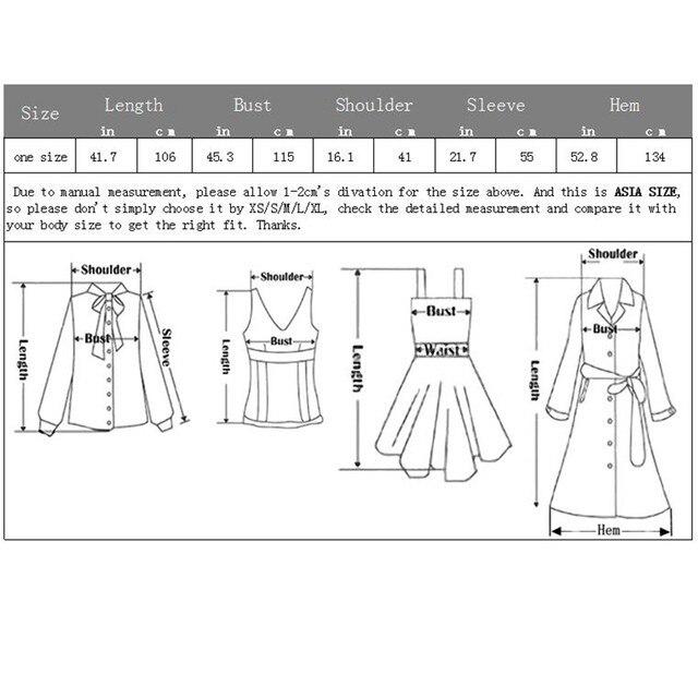 Online-Shop Elseisle Frauen Kleid Hemd kleid Leinen Baumwolle ...