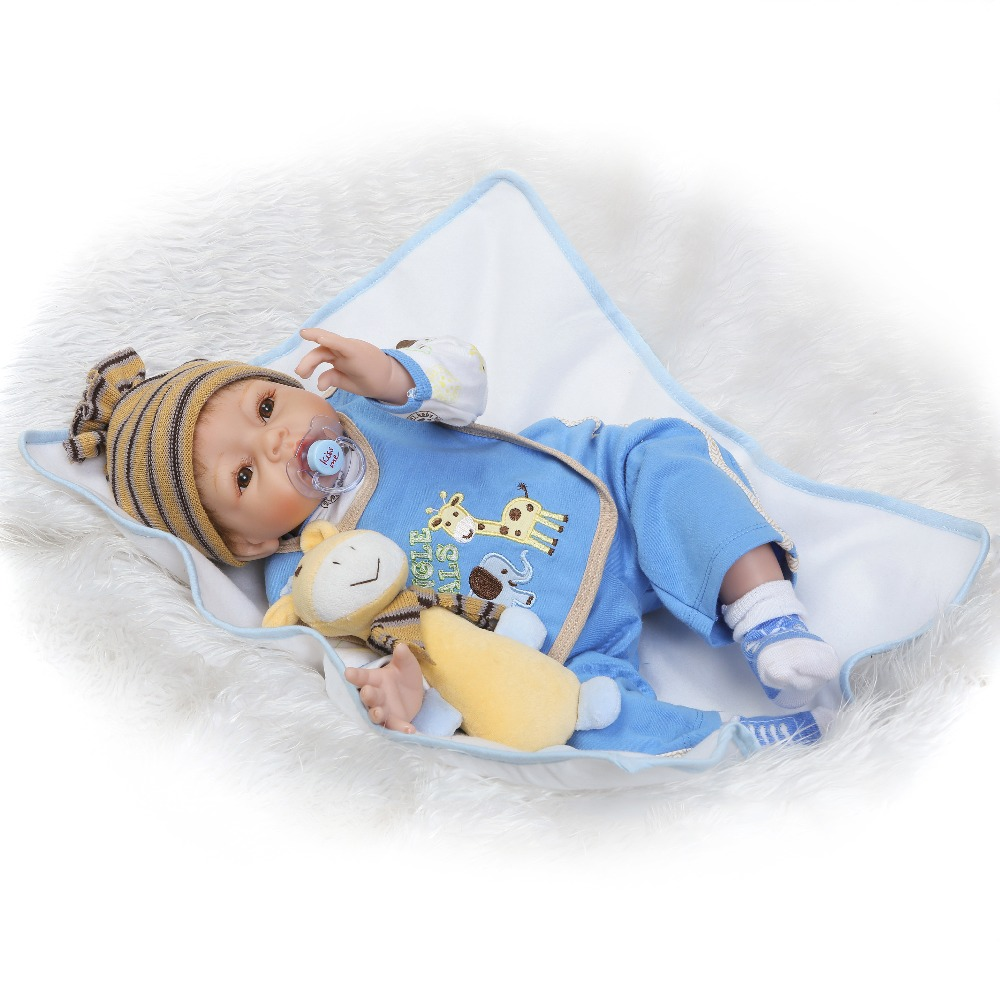 NPKCOLLECTION reborn baby dolls fashion doll hot sell Christmas gift realistic baby doll rooted mohair gift for Children's Day handmade chinese ancient doll tang beauty princess pingyang 1 6 bjd dolls 12 jointed doll toy for girl christmas gift brinquedo