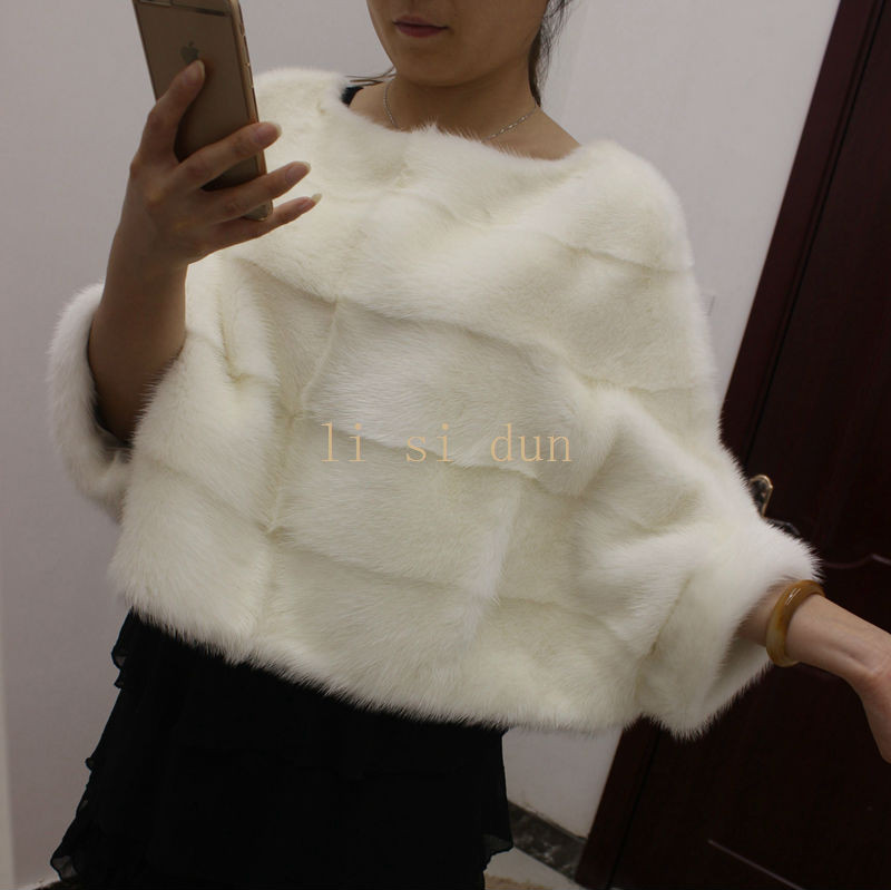 lisidun2016full-Pelt-Real-Mink-Fur-coat-female-Tendency-Batwing-Sleeve-Outwear-Coats-Genuine-Mink-Fur-Pullover