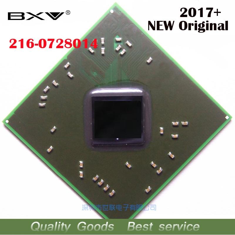 DC:2017+ 216-0728014 216 0728014 100% new original BGA chipset for laptop free shippingDC:2017+ 216-0728014 216 0728014 100% new original BGA chipset for laptop free shipping