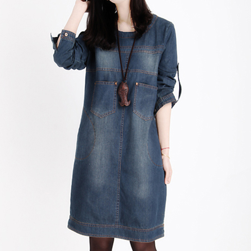 Free shipping BOTH ways on Clothing, Women, from our vast selection of styles. Fast delivery, and 24/7/ real-person service with a smile. womens denim shirts and Women Clothing items found. Western Denim Shirt Dress. $ 1 Rated 1 stars. Like. TWO by Vince Camuto. Bell Sleeve Indigo Tencel Collarless Shirt.