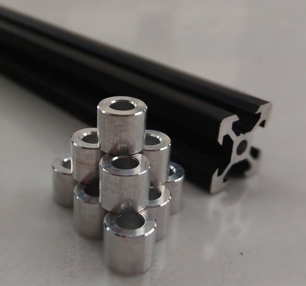 6x15x5 mm Skateboard Bearings Steel Miniature Deep Groove Ball Bearing 696Z K5Q8