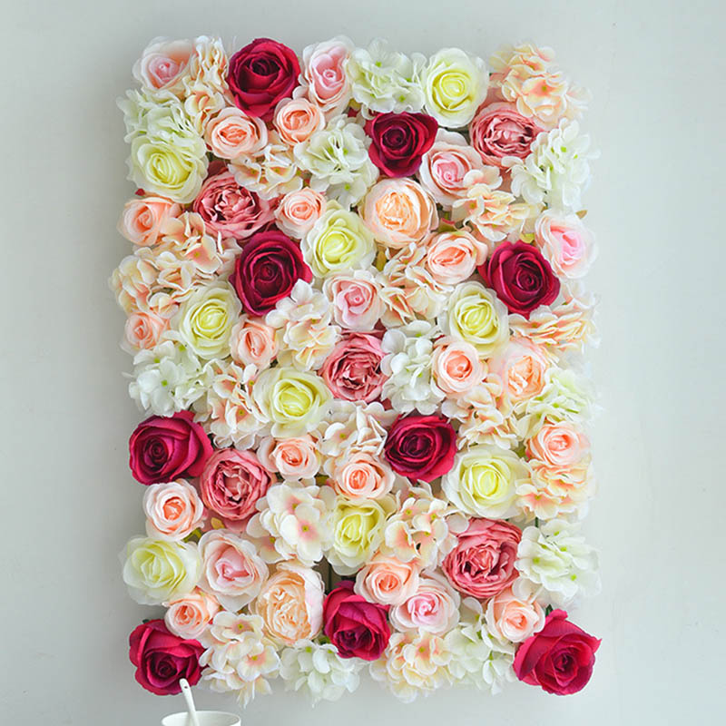Wall Flowers Decor online get cheap artificial wall flowers -aliexpress | alibaba