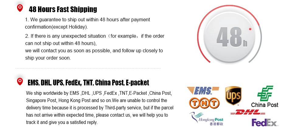 2 payment &shipping (2)