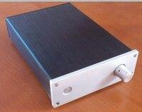 https://ae01.alicdn.com/kf/HTB1RSYQKpXXXXadaXXXq6xXFXXXM/알루미늄-증폭기-섀시-앰프-케이스-전자-기기-섀시-알루미늄-박스.jpg