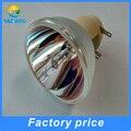 Original Projector Bare Lamp OSRAM P-VIP 180/0.8 E20.8 for W600