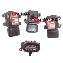 цена на Throtle position sensor /TPS OEM 89420-02020/ 8942002020 fits for Vacuum Pressure Sensor Corolla AE111R SENSOR ASSY-VACUUM  5pcs
