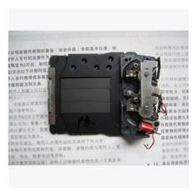Genuine Shutter Unit Shutter Component for Nikon D3100 D5100 Camera Repair Part FREE SHIPPING TRACKING