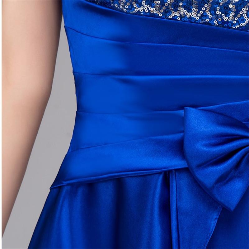TK1035ROYAL BLUE (9)