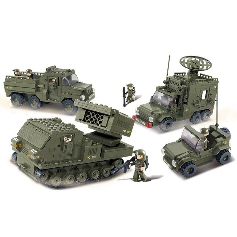 S modèle Compatible avec Lego B0310 864 pièces modèles de lance de lance Kits de construction blocs jouets passe-temps loisirs pour garçons filles