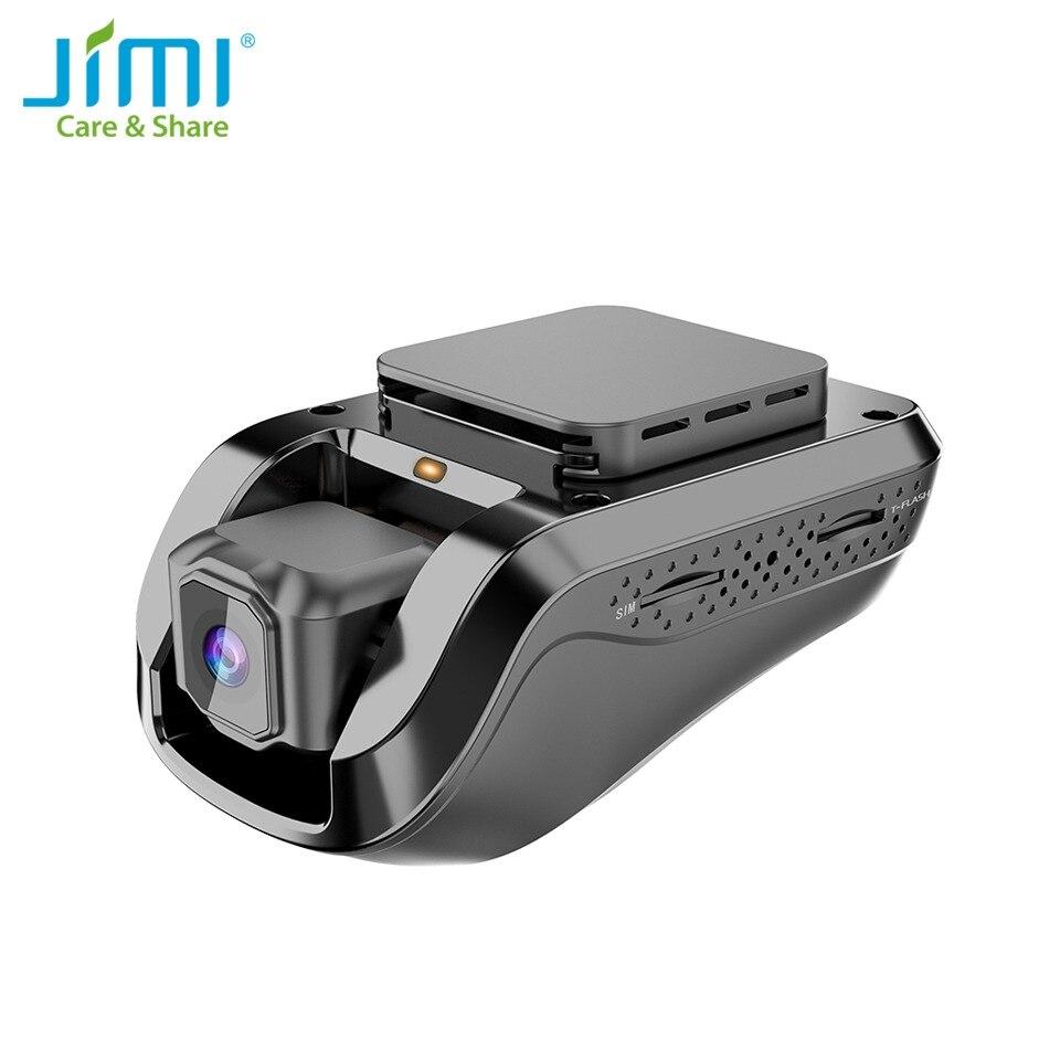 Car Dash Cam Mini Driving Recorder Car Dashboard Video Recorder