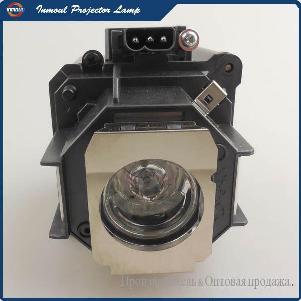 все цены на Original Projector Lamp ELPLP47 / V13H010L47 for EPSON EB-G5100 / EB-G5150 / PowerLite G5000 / PowerLite Pro G5150N онлайн