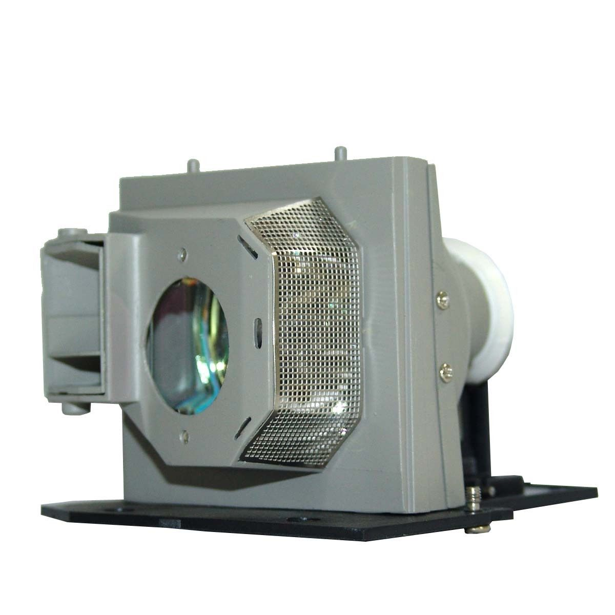 все цены на Projector Lamp Bulb BL-FU300A SP.8BH01GC01 for OPTOMA TX1080 EP1080 with housing онлайн