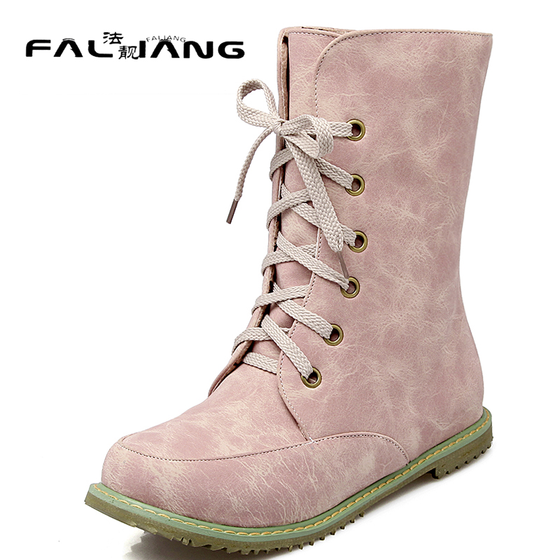Compare Prices on Boots Women Size 13- Online Shopping/Buy Low ...