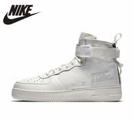 nike air force 1 negozio conveniente nike air force 1 dalla cina nike air