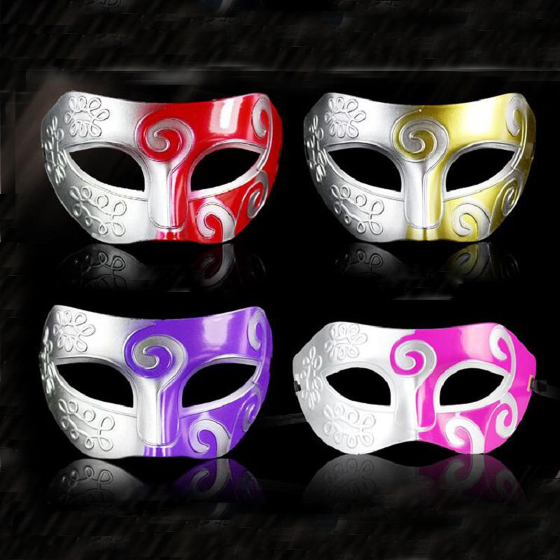 Popular Masquerade Mask PatternBuy Cheap Masquerade Mask Pattern