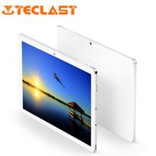 Teclast P10 Octa Core 10.1 inch Tablet Android 7.1 Rockchip RK3368 1.5GHz 2GB RAM 32GB ROM 1920*1200 IPS Dual WiFi Cameras OTG