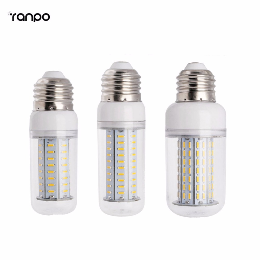 Online Buy Wholesale Fluorescent Lamp From China Fluorescent Lamp Wholesalers