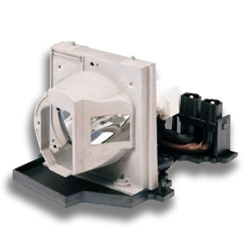 все цены на Compatible Projector lamp for PLUS TAXAN 000-049/LU6180/U6-112 онлайн