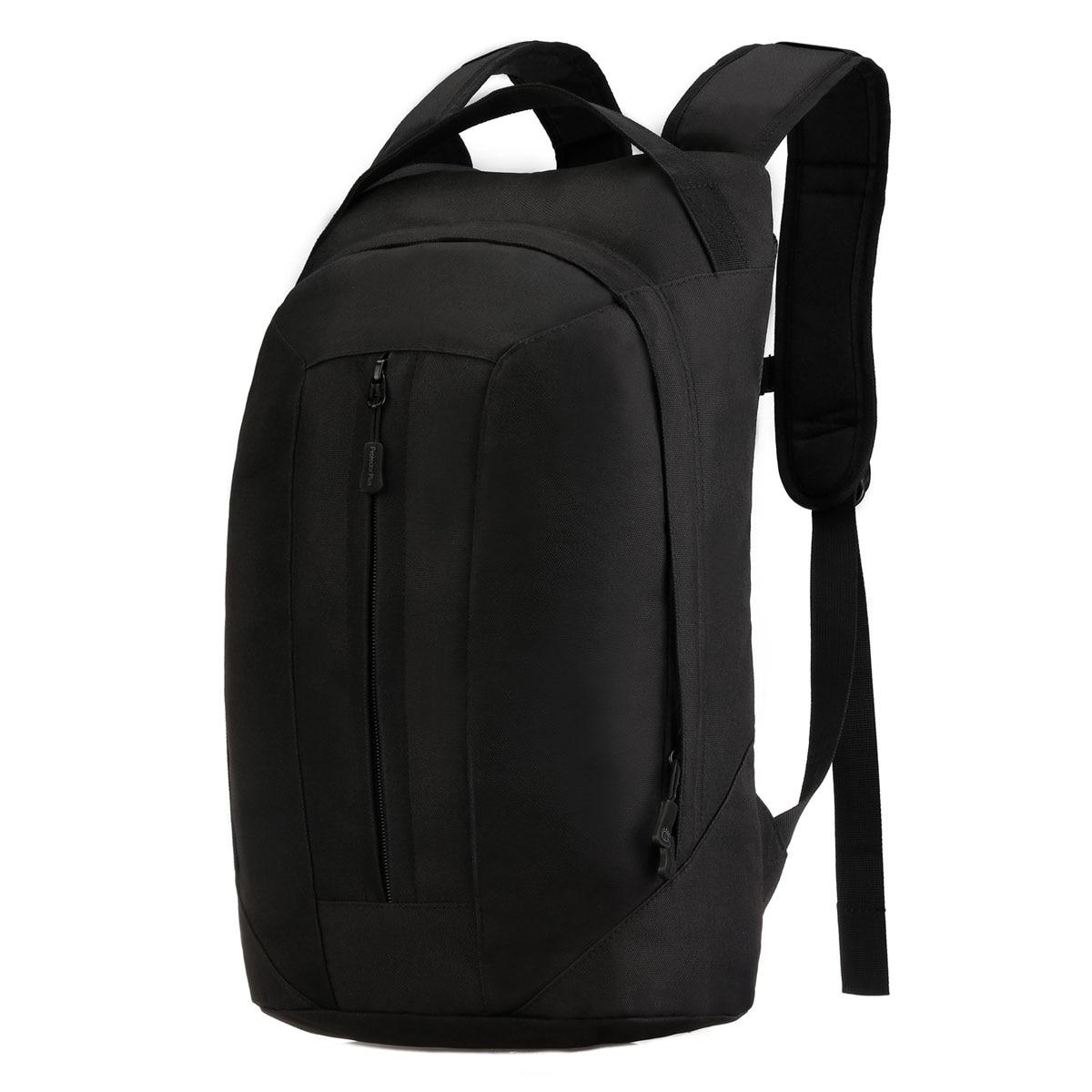 All'aperto protezione 25l Campeggio Borse black Per Zaini Caccia Desert Sportiva brown Borsa Zaino Escursione Di S424 Digital Jhd Più EtdSqt