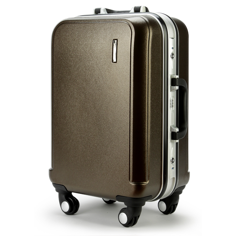 popular luggage carry buy cheap luggage carry lots from china luggage carry suppliers on. Black Bedroom Furniture Sets. Home Design Ideas