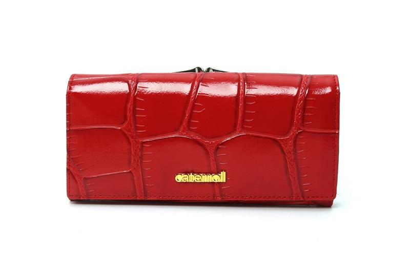 wallet women leather (3)