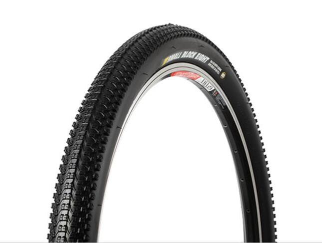 Kenda high quality mtb bicycle tire 26/27.5/29x1.95/ 2.1 / 2.35 mountain bike tyre tires/bike parts accessories K1047 kenda slick bicycle tires 26x1 5 mtb road bike tyre rubber slick tread tires for bicycle competition training bike tire 60 tpi