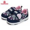 Flamingo russa famosa marca 2016 novos chegada da primavera crianças sport shoes moda de alta qualidade crianças sapatilhas 61-nk101/61-nk102
