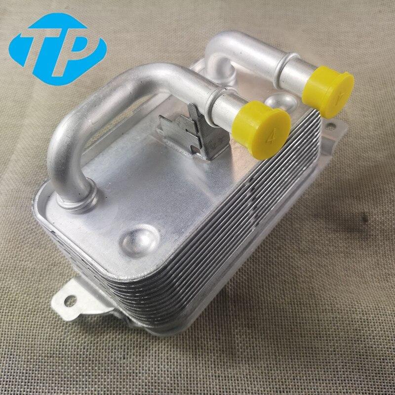 HIGH PERFORMANCE FULL ALUMINUM RADIATOR FOR 99-06 BMW 323 325 328 330 Z4 E46//E85