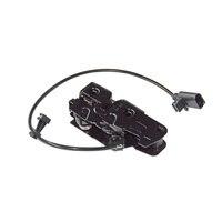 10 шт. капота защелка замка для Audi A6 1997 2005 8D0823509J