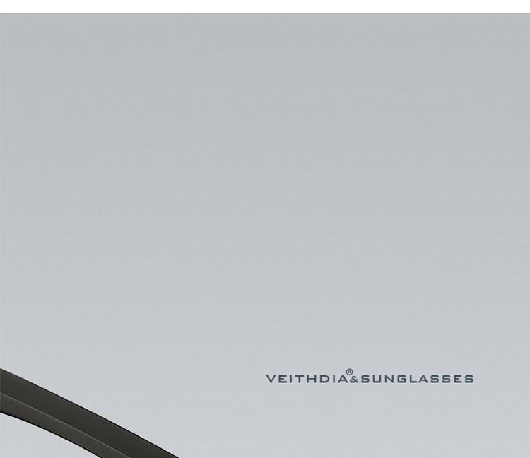 HTB1RSh7KXXXXXcDXpXXq6xXFXXXR - VEITHDIA Men's Sunglasses Brand Designer Pilot Polarized Male Sun Glasses Eyeglasses gafas oculos de sol masculino For Men 1306