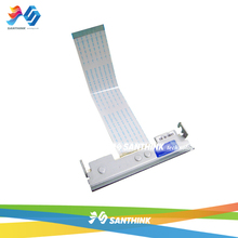 Barcode Printer Print Head For Epson TMT88V TM88V TMT885 TM885 TM-T88V TM-T885 TM T885 885 Thermal Head Printhead On Sale