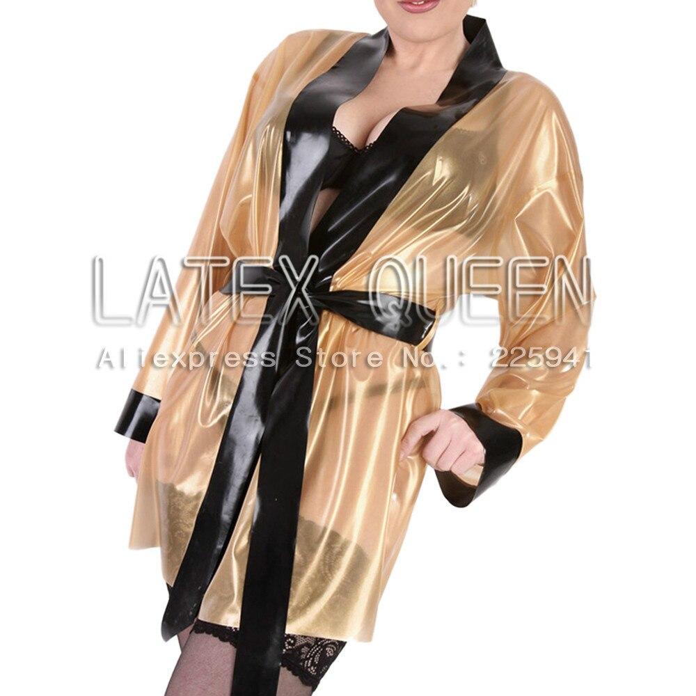 Top Manteaux Latex Top Vendeur Vendeur I0w7B7Uq5