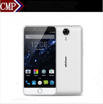 Russian Ulefone Be Touch 2 4G LTE Cell Phone MTK6752 Android 5.1 5.5 Inch 1920X1080 3GB RAM 16GB ROM 13MP Fingerprint