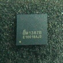Bm1387 bm1387b qfn32 10 قطعة
