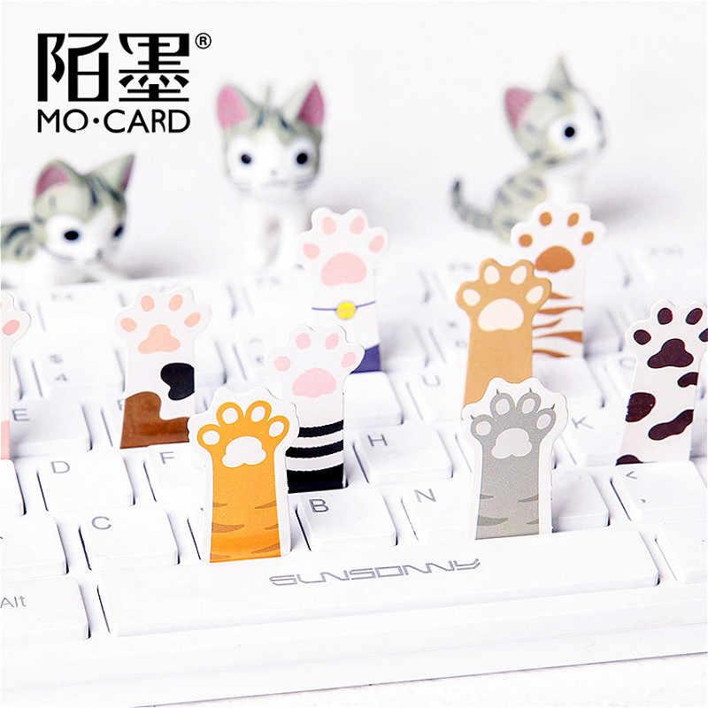 40Pcs/lot Cartoon Elegant Cat Stickers For Snowboard Laptop Luggage Car Fridge Car Toy Stickers Gift Beauty