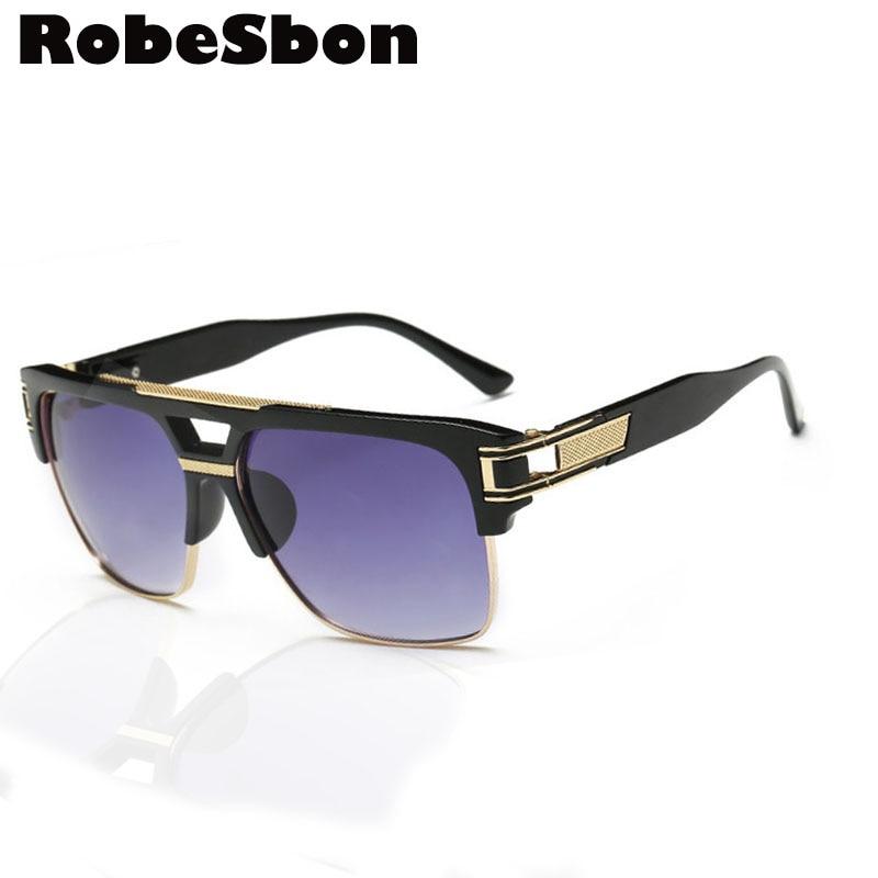 631c57f8e9b Gold Designer Glasses Frames For Men