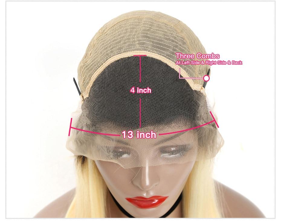 613 human hair wig (11)
