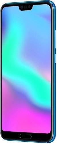 Honor 10, couleur bleu (bleu), écran 5,84