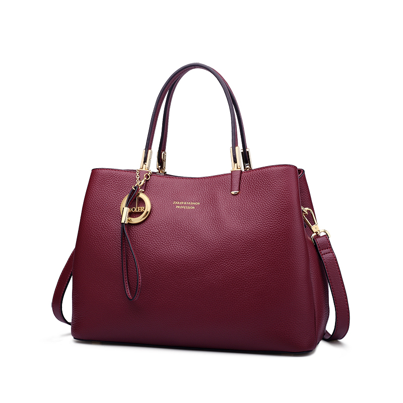 ZOOLER geniune women leather handbags luxury handbags women bags designer fashion style women shoulder bag ladies purses H135 электробритва braun 130 series 1