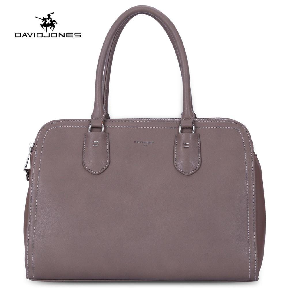 2152729ded77ac best top 10 desigual handbag ideas and get free shipping - ek63100j