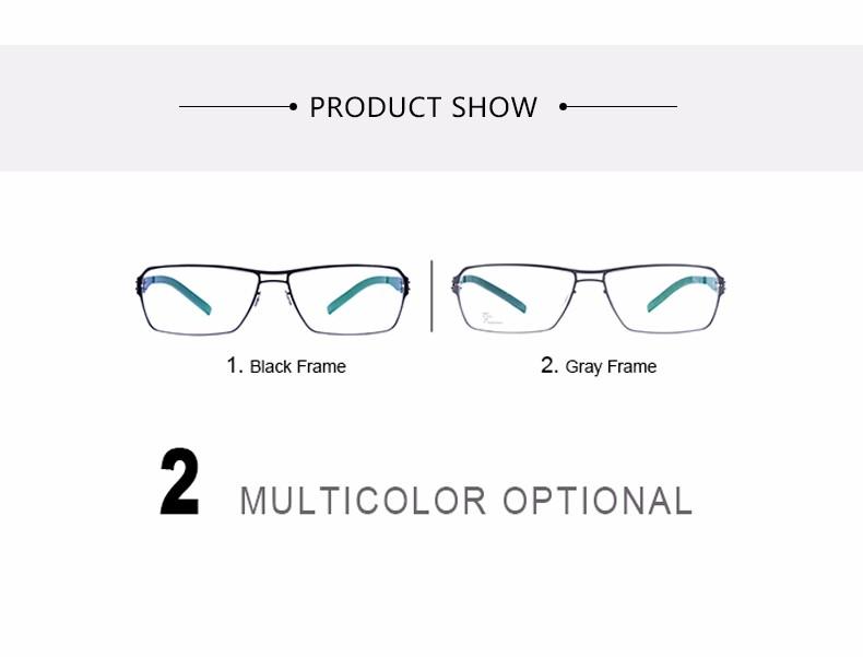fonex-brand-designer-women-men-fashion-luxury-Alloy-square-glasses-eyeglasses-eyewear-computer-myopia-silhouette-oculos-de-sol-with-original-box-F8819-details-4-colors_02_01 (8)