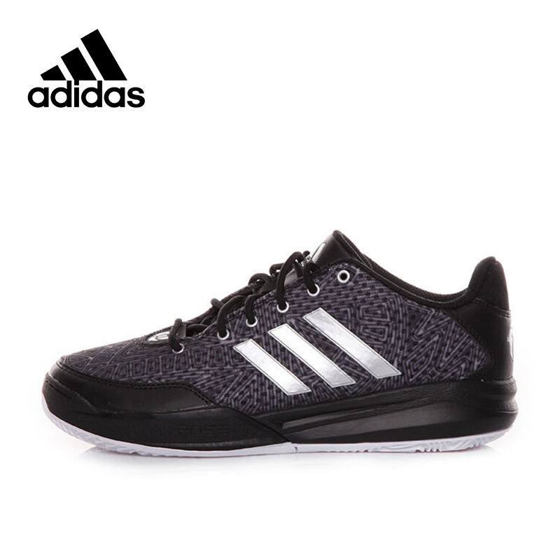 Official New Arrival Adidas Men's Basketball Shoes Original Sneakers original new arrival adidas daily team men s basketball shoes sneakers