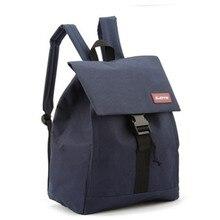 VEEVANV Мода 2015 Школьные рюкзаки для девочек-подростков Ноутбук Рюкзак Vintage Холст Рюкзак