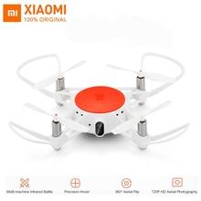 Xiaomi MITU RC Drone Camera WiFi Smart Remote Control FPV 720P HD Quadcopter Multi Machine Battle Mini RC Airplane BNF Mini Dron